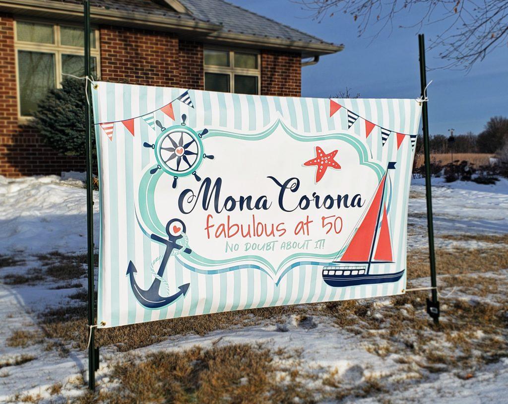 Mona Corona Banner2